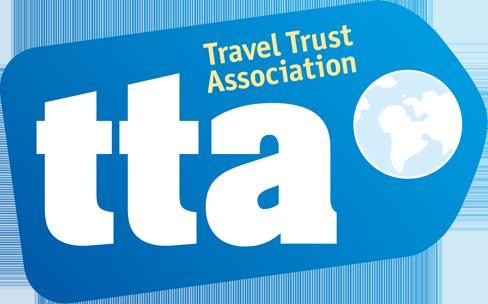 TTA-Logo-1