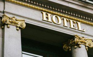 Worldwide Business Hotels