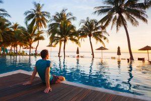 Worldwide Luxury Holidays
