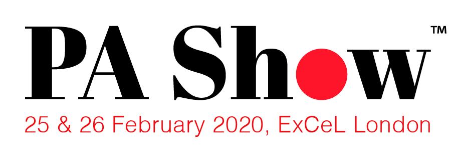 PA Show Logo Dates-01 (002)