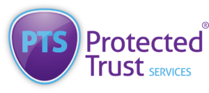 Protected Trust Services Logo (006)