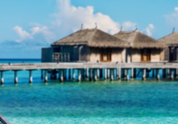 maldives shutter destination size