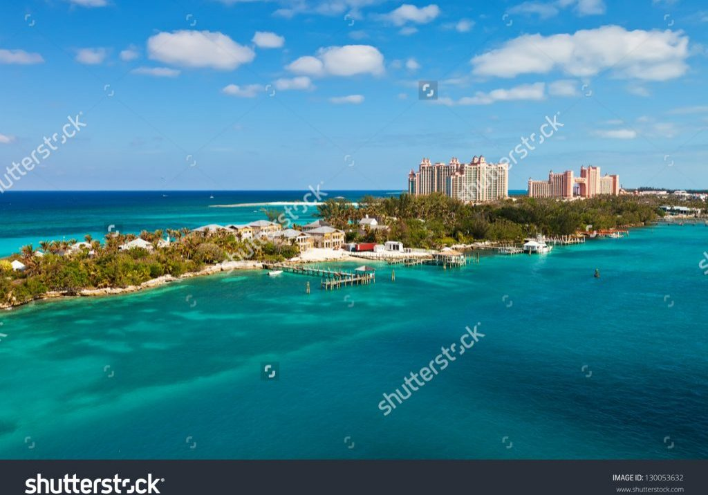 stock-photo-long-stretch-of-paradise-island-located-in-nassau-bahamas-130053632